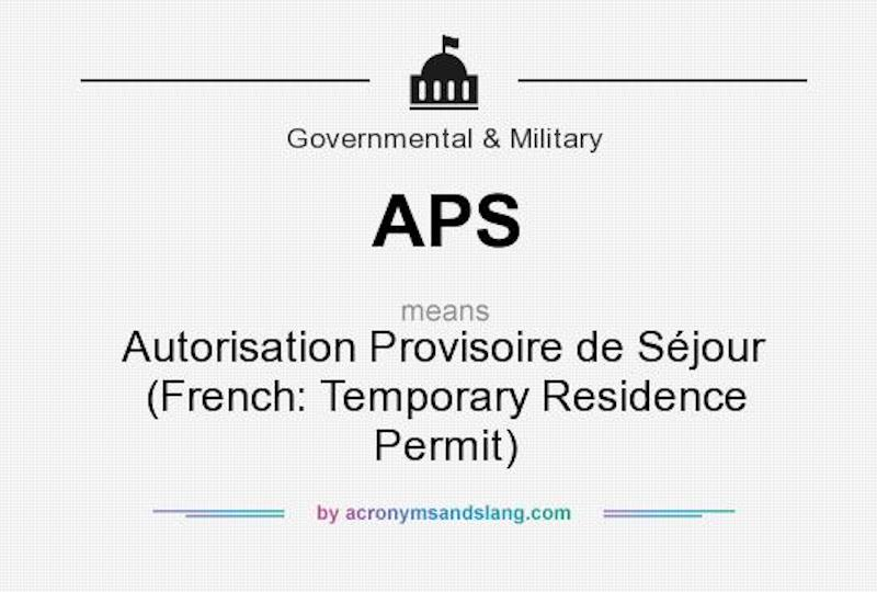 APS申请攻略:毕业后的你,是去,还是留?