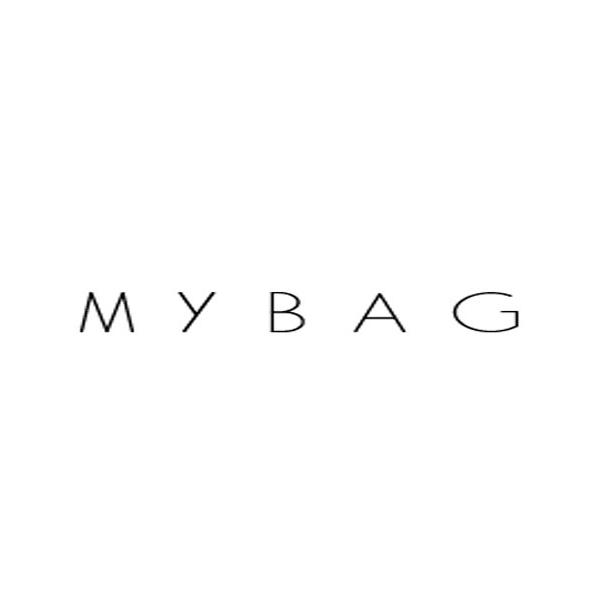 【黑五】MyBag Outlet低至3折+折上7折神价!满足你的少女心!