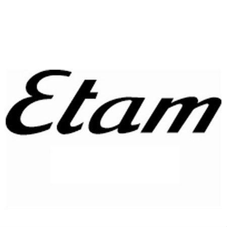 【最后1天+24h发货】Etam 内衣低至15折+折上8折!大理石纹bra 5.2€,黑色镂空内裤6€!