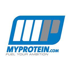 【黑五】又又降价啦!健身人士最爱的Myprotein全场5折!优质营养+超值折扣=健康好身材!冬天也不能懈怠哦!