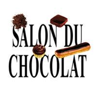 一年一度的味蕾诱惑 Salon du Chocolat 优惠票来啦! 爱巧克力的你不容错过!