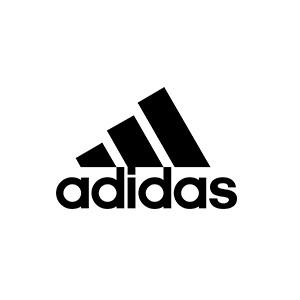 Adidas 70周年庆!官网67折狂欢!彭于晏同款Z.N.E仅60€,贝壳头53€,绿尾66€,Tubular28€!