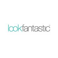 划算哭!lookfantastic x Clinique倩碧联名限定礼盒发售!40欧拿下价值104欧的6件全明星产品!