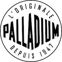 【包邮】身高不够不敢穿高帮?低至5折的超美网红靴 Palladium 了解一下!白色Pampa 39.9€,粉色网红靴45€!