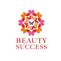【打折季】Beauty Success 全场独家护肤品买2送1来啦!相当于67折超低优惠!!