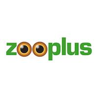 周末啦!家里小主子的福利也来啦!Zooplus 全场九折优惠!来备货吧!