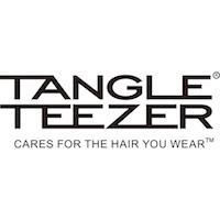 英国王妃都在用的Tangle teezer/王妃梳买2送1!相当于66折!!!