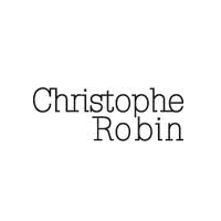【折扣延长】Christophe Robin买2送1+折上9折!大罐海盐洗发膏28€!近期最好价~快囤!