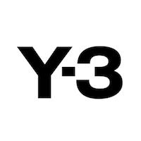 【折上折】大火潮牌Y-3低至5折+折上9折!暗黑美学与运动休闲的完美结合,不容错过!