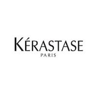 【折扣延长】Kerastase/卡诗折上9折!全网推的护发神油27.8€✨还有全系列不同发质的护发精油功课!