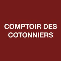 看这er👉低调优雅+高性价比=Comptoir des Cotonniers!现在全场低至5折!高质感高颜值的代表!