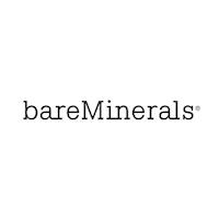 bareMinerals全线8折!一件就打八折哦!矿物质散粉轻松带回家!买起来!