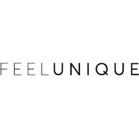 Feelunique品牌Logo