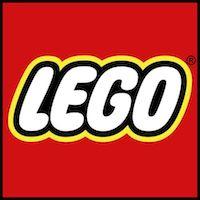 LEGO 乐高星战系列低至69折+折上coupon!居然比国内便宜近500块!送礼绝佳!