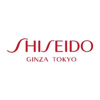 Shiseido/资生堂 全线7折!王牌单品红腰子、百优面霜眼霜!超值口红5只套组35欧!