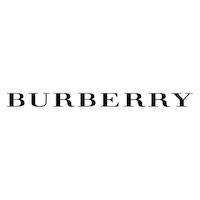 Burberry/巴宝莉新品唇釉Kisses 75折了!26欧收热门色号!牛血色、豆沙奶茶色都在线!