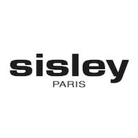 【双11】Sisley/希思黎全线7折!+送礼!!性价比超高的品牌,产品超好用的品牌你还没有pick么!