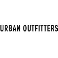 潮流人聚集圣地Urban Outfitter官网6折提前VP抢购!设计感满分!男士女士都有!