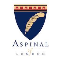【打折季】Aspinal of london 官网低至4折!专区有超多好看又便宜的护照夹!招牌盒子包也别错过!