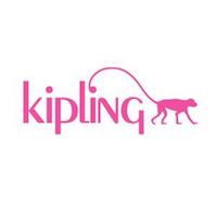Kipling/凯浦林 小猴子包官网低至5折+折上8折!耐用,俏皮可爱,休闲出门的不二之选!