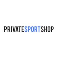 法国运动器材特卖网站PrivateSportShop折上九折!滑雪自行车游泳滑板样样都有!