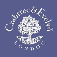 Crabtree & Evelyn低至6折!超值手霜套装礼盒平均4.8欧一只!!不一样的田园清新风身体护理~