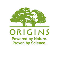 【独家】Origins/悦木之源超级难得的7折!明星菌菇水26€,咖啡因眼霜19€!赶紧囤货鸭~