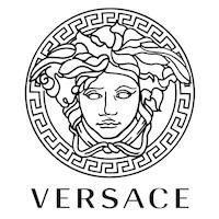【打折季】 独家!新款补货!Versace范思哲杜美莎皮带,钱包,牛津鞋,低至3折+8折!