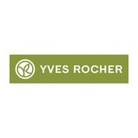 Yves Rocher/伊夫黎雪低至5折!这次居然有从不打折的覆盆子醋护发精华!拼手速的时候到啦!