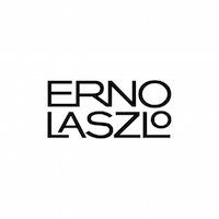 我的妈!超🔥Erno Laszlo奥伦纳索冰白面膜78折+白送1组+送礼!相当于才14欧一组!