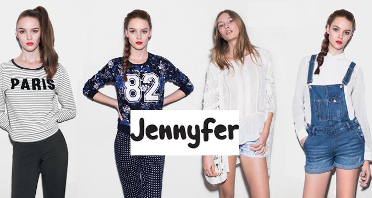 JennyferJennyfer