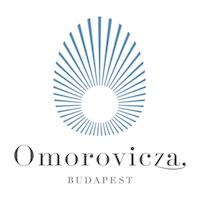 大V们都在推的 Omorovicza 折上84折+送礼!46欧收温和泡沫洁面,47欧收皇后水!