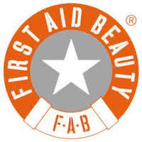 【打折季】敏感肌亲妈 First Aid Beauty 全线67折!明星产品都有!平价海蓝之谜了解一下!