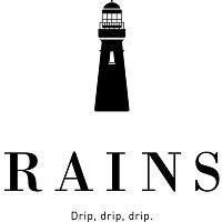 【打折季第二轮】北欧高颜值品牌 Rains双肩包65欧!防水外套42欧!现代的摩登时尚!