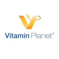 【双11】VitaminPlanet 热门商品5折节奏!鱼油、蜂王浆、瘦身产品买起来!