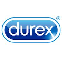 【史低价】Durex 用到饱!说好不哭,但是你可以用力……叫出声