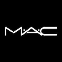我的妈呀!MAC竟然在vp特卖了!一支口红还不到10欧!还有PONY大神亲推的水漾轻盈粉底液!拼手速抢色号啦!
