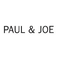 Paul&Joe全线独家7折!掩搪瓷隔离21€!给你打造完美春夏裸妆~猫咪润唇膏辣么萌不入一个吗?