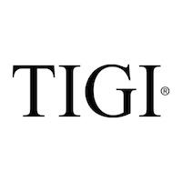 【包邮】TIGI 低至5折!!全球第一专业美发造型品牌!打理头发必备弹力素可以入手啦!