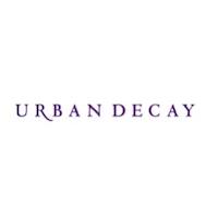 超级划算的Urban Decay降价回归啦!相当于S家65折heat盘!7折cherry盘!