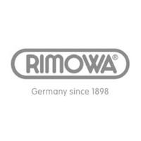 【史低价最后一天】Rimowa全场差不多75折优惠!持旅游签证还能退19%税!明星都在用!