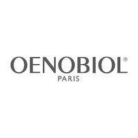 【最后一天】Oenobiol 低至72折,减卡400塑身小红丸只要24€!3粒等于跑步45分钟?!