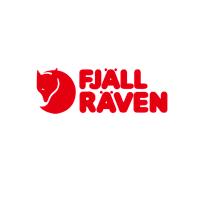 【最后几小时】Fjallraven瑞典北极狐全线8折了!色多型号全的网红爆款包最低只要64欧了!