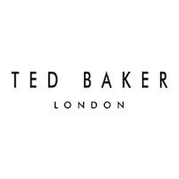 【打折季折上折】Ted Baker低至4折+折上8折!粉粉少女心,纯纯爷们er范!只选对的,不选贵的!