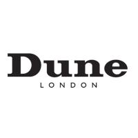 英国著名chic品牌 Dune London 7折夏季精选款式!设计感不输大牌!!非常适合通勤哦!