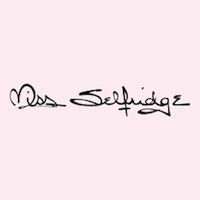 【打折季】Top Shop 旗下甜美又性感的 Miss Selfridge 大促低至3折!