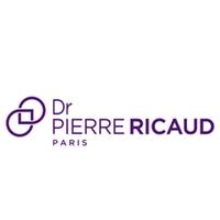Dr. Pierre Ricaud折扣区低至5折再加全场满30欧折上9折啦!还有送30ml再生精华哦~