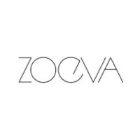 ZOEVA新品超酷电眼系列10色眼影盘竟然也有6折!不到14欧轻松拿下!配色绝美!
