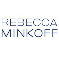 大王链条包和华伦天奴铆钉的平价版!只要100欧+拿下!快来Rebecca Minkoff 折上8折抢货!