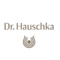 【最后一天】德国最好药妆品牌Dr. Hauschka/德国世家全场折上9折!痘油皮闭口肌必备药妆!